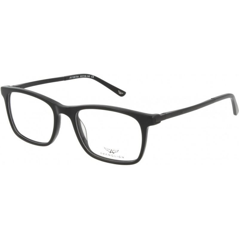 Rama ochelari de vedere Avanglion 10875 A