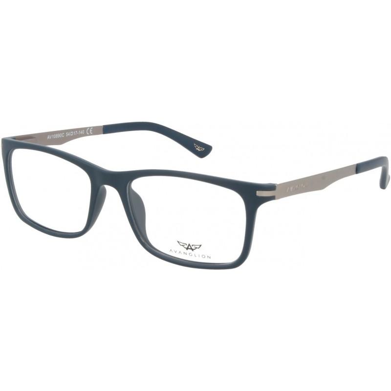 Rama ochelari de vedere Avanglion 10890 C