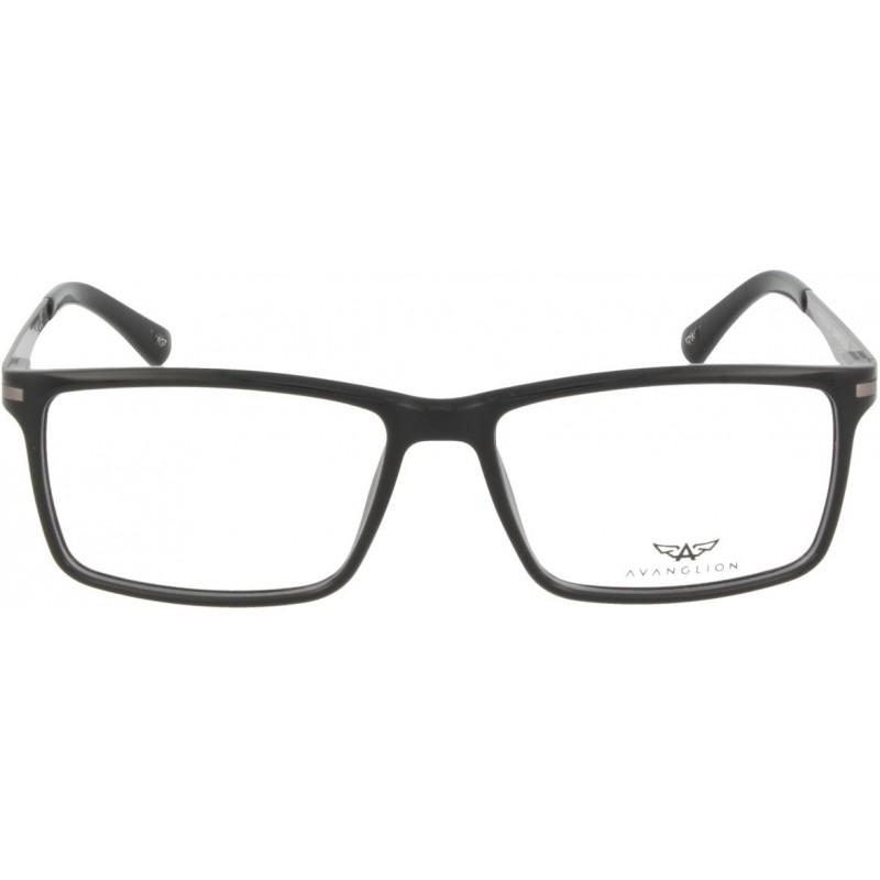 Rama ochelari de vedere Avanglion 10895