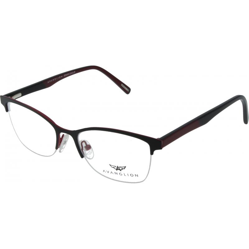 Rama ochelari de vedere Avanglion-11330