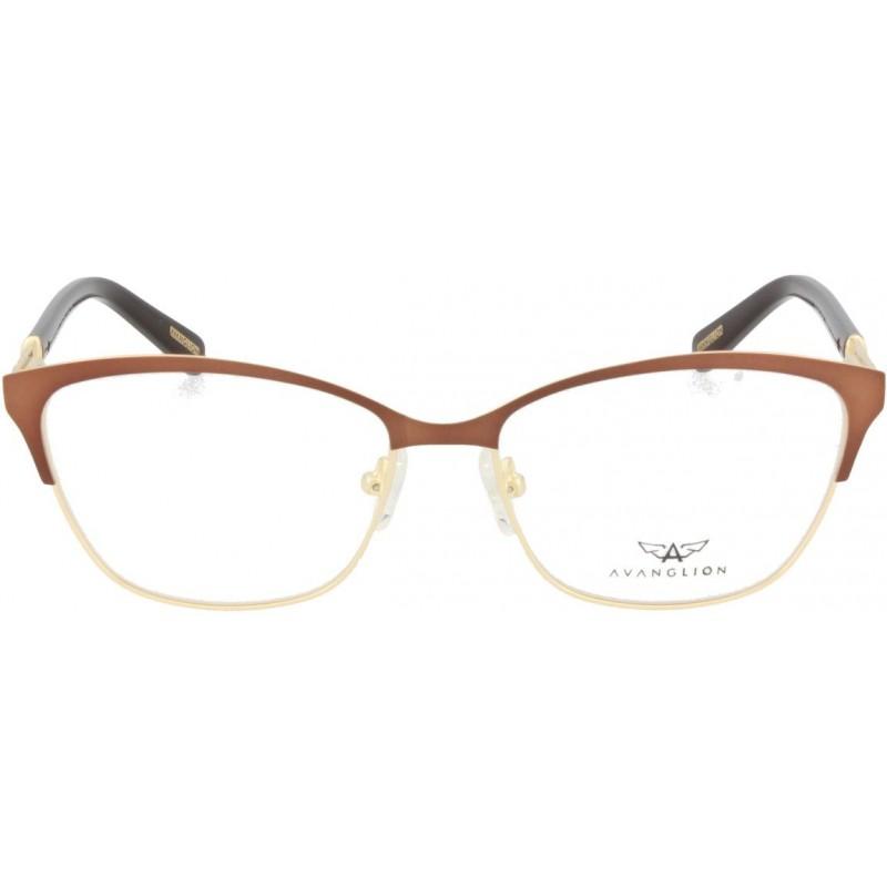 Rama ochelari de vedere Avanglion 11385 A