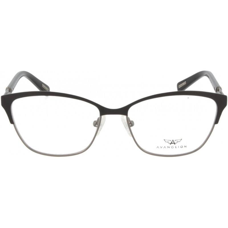 Rama ochelari de vedere Avanglion 11385 B