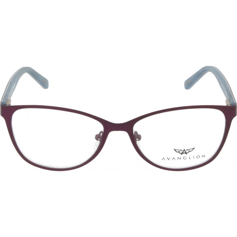 Rama ochelari de vedere Avanglion-11440