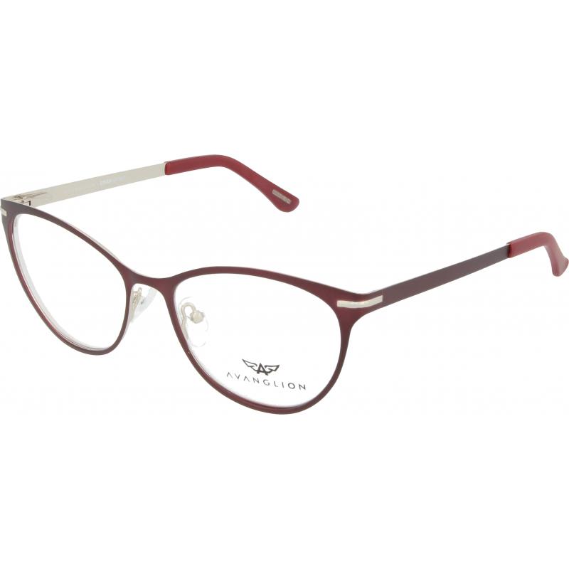 Rama ochelari de vedere Avanglion-11460-A