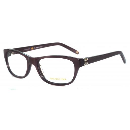 Rama ochelari Avanglion 11600 A