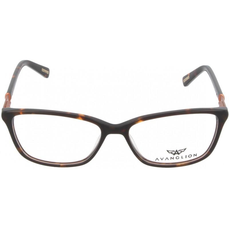 Rama ochelari de vedere Avanglion 11945 A
