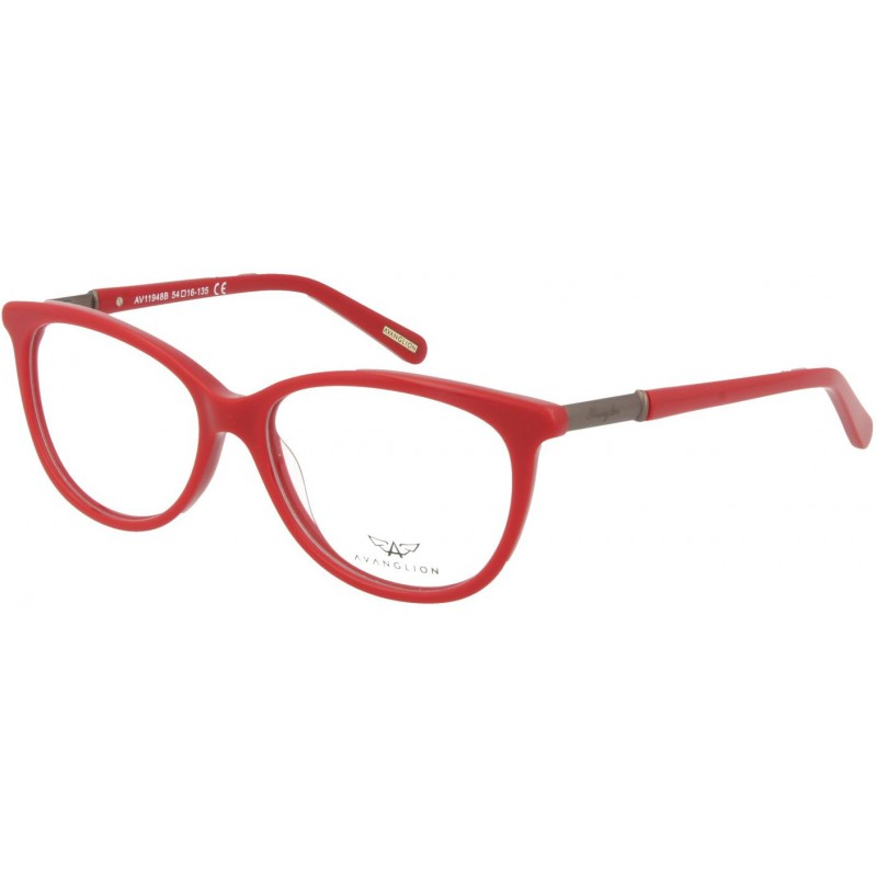 Rama ochelari de vedere Avanglion 11948 B