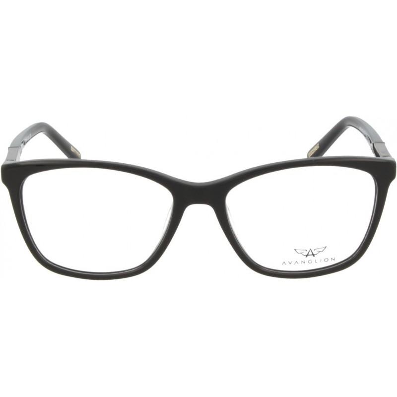 Rama ochelari de vedere Avanglion 11956