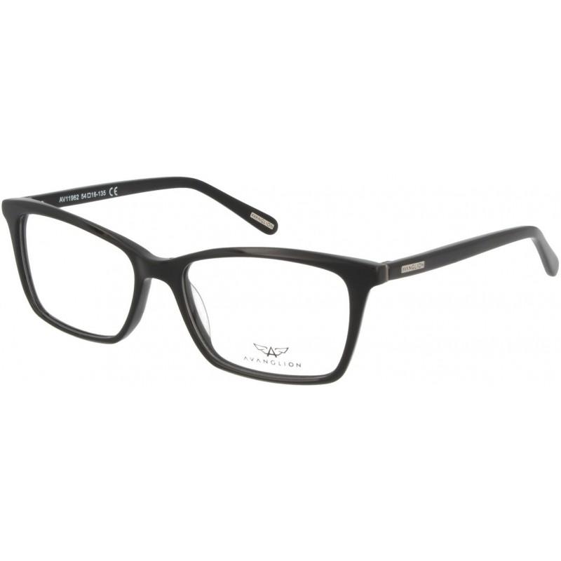 Rame ochelari de vedere Avanglion 11962