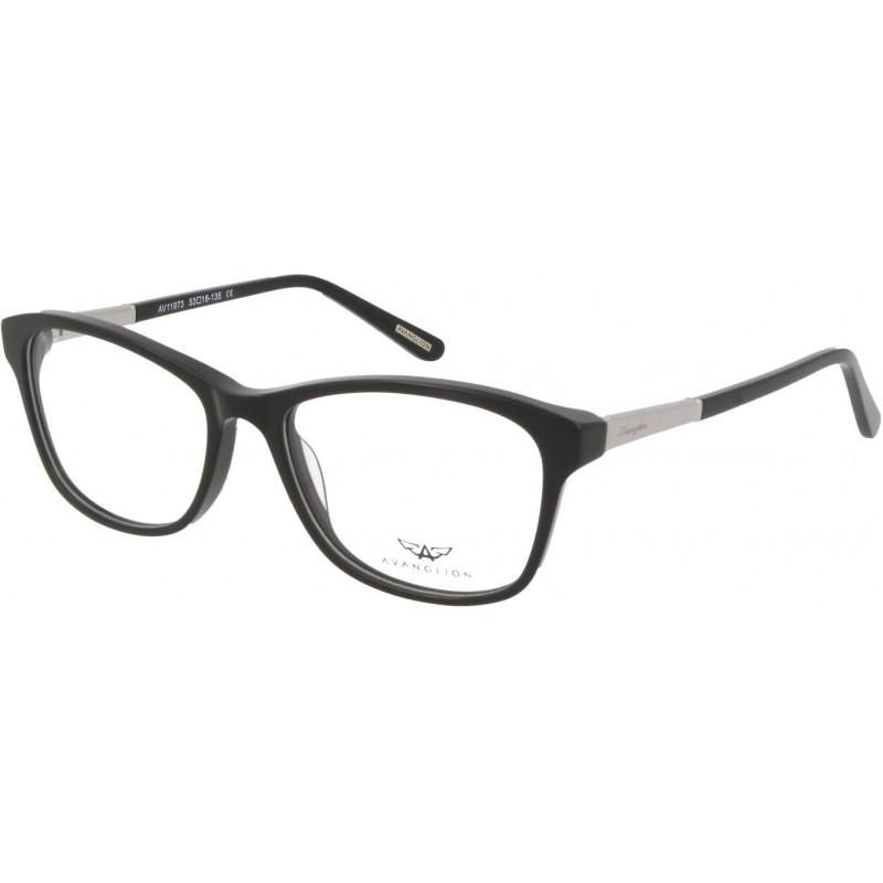 Rama ochelari de vedere dama Avanglion 11973