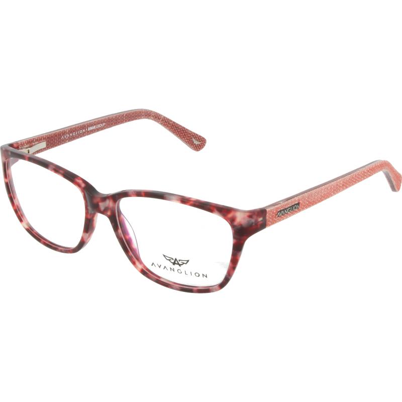 Rama ochelari de vedere Avanglion-11997-A