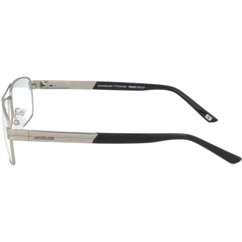 Rame ochelari de vedere Titan Avanglion 13090 A