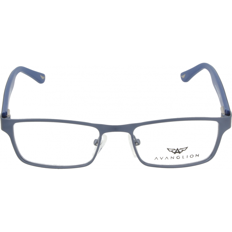 Rama ochelari de vedere copii Avanglion-14110-B