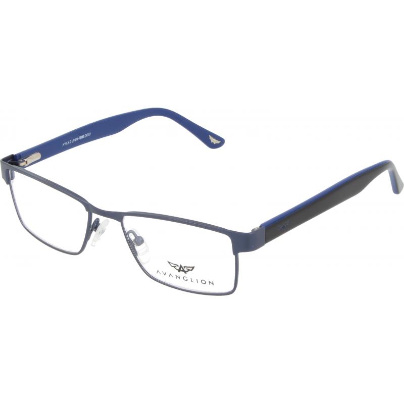 Rama ochelari de vedere copii Avanglion-14120-B