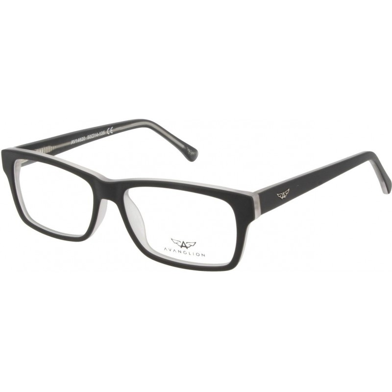 Rame ochelari de vedere Avanglion 14620