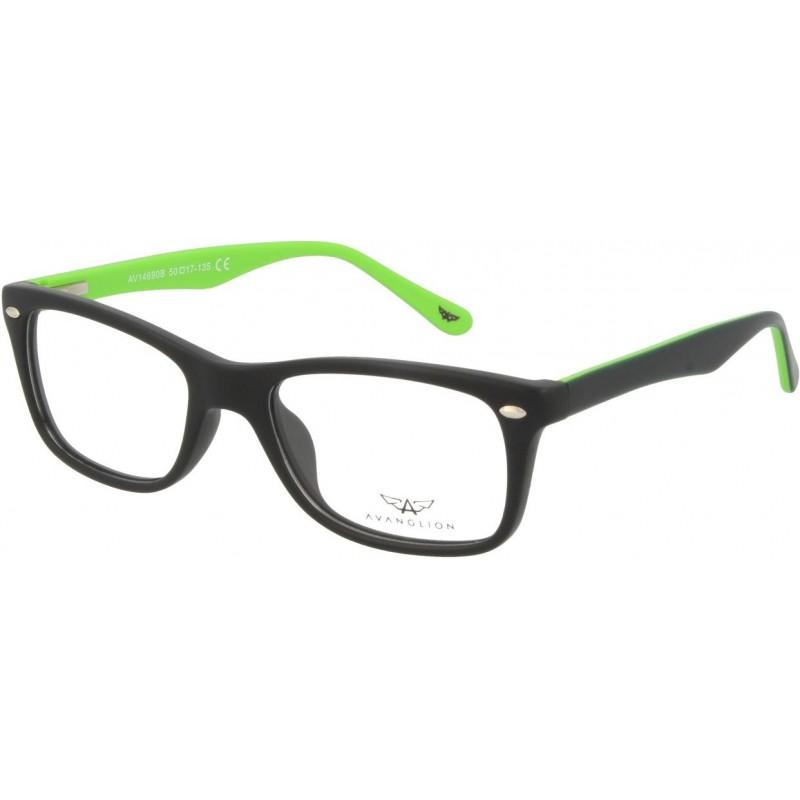 Rama ochelari de vedere Avanglion 14690 B
