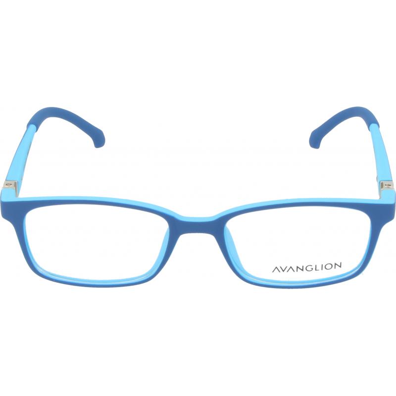 Rama ochelari de vedere copii Avanglion-14710-A