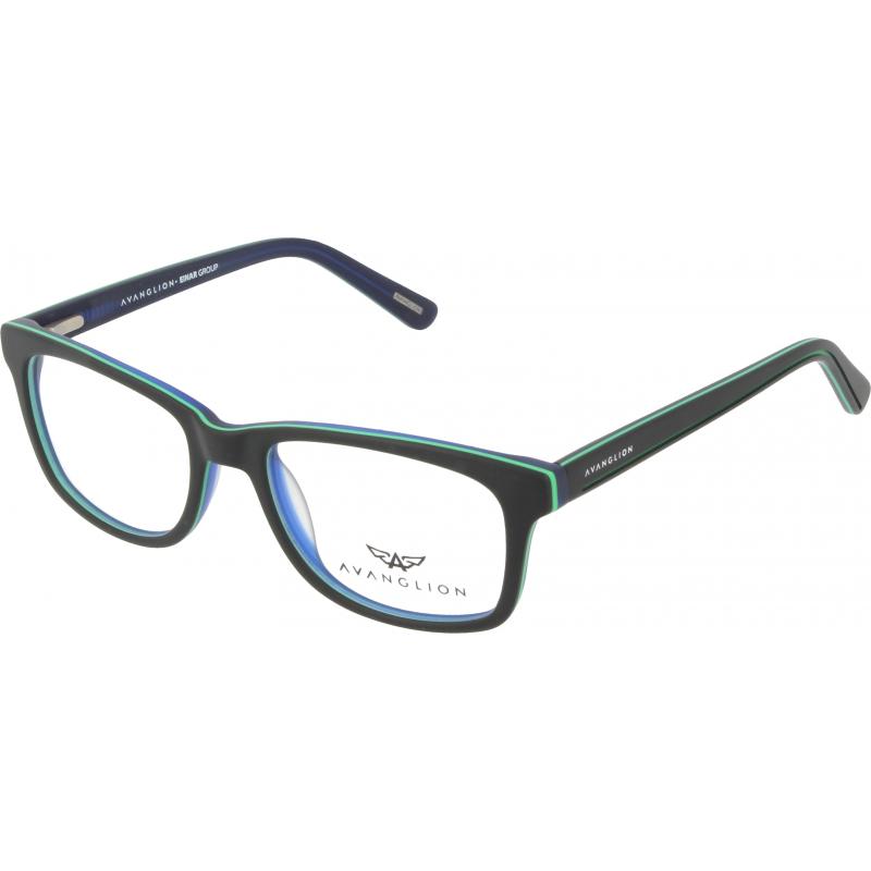 Rama ochelari de vedere copii Avanglion-14760-B
