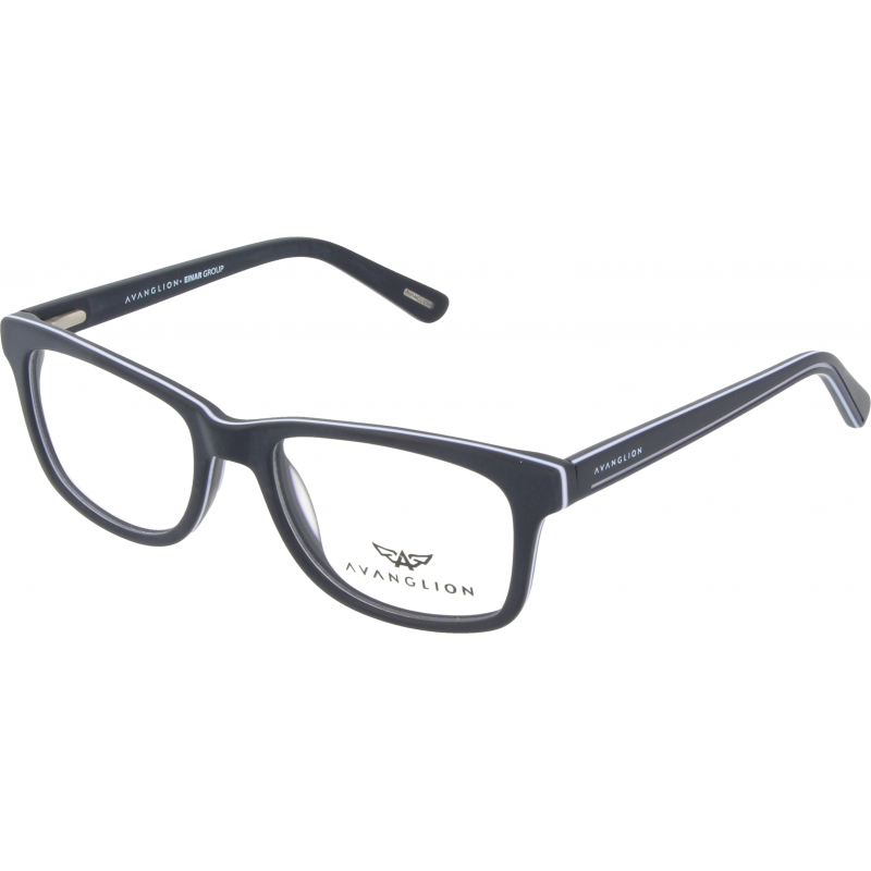 Rama ochelari de vedere copii Avanglion-14760