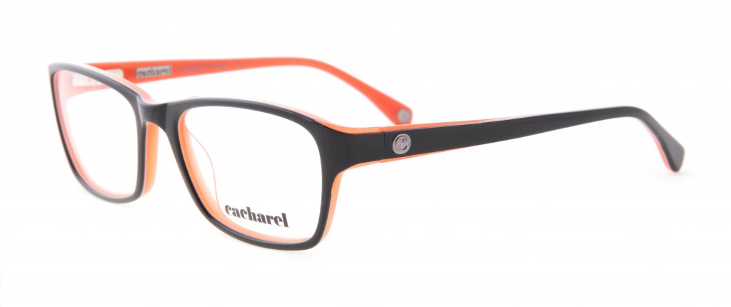 Rame ochelari de vedere dama CACHAREL CA3018 003