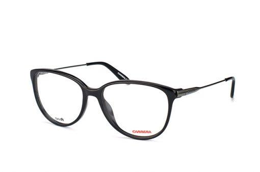 Rame ochelari de vedere dama Carrera CA6620 KKL