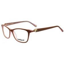 Rame ochelari de vedere dama CACHAREL CA3013 152