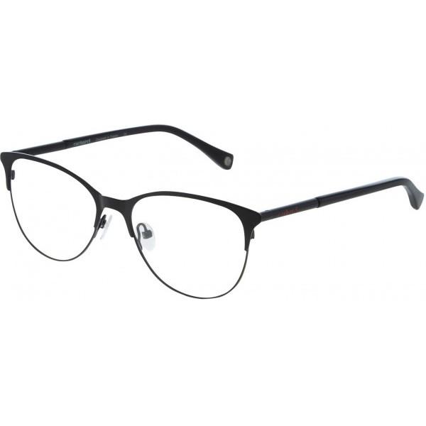 Rame ochelari de vedere dama CACHAREL CA1015 001 NOIR