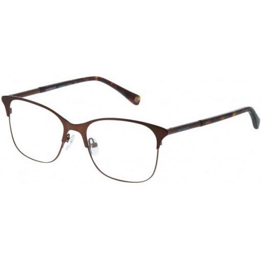 Rame ochelari de vedere dama CACHAREL CA1016 171 CHOCOLAT