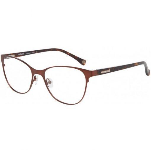 Rame ochelari de vedere dama CACHAREL CA1026 171 CHOCOLAT 53