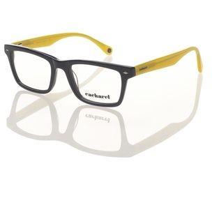 Rame ochelari de vedere dama CACHAREL CA3010 600 PAVOT