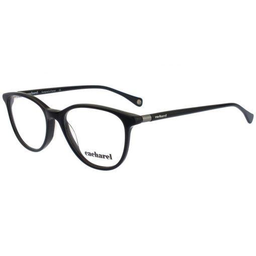 Rame ochelari de vedere dama CACHAREL CA3014 001