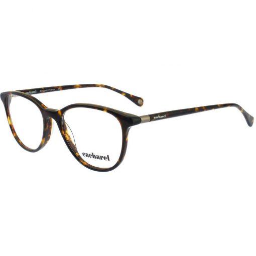 Rame ochelari de vedere dama CACHAREL CA3014 135