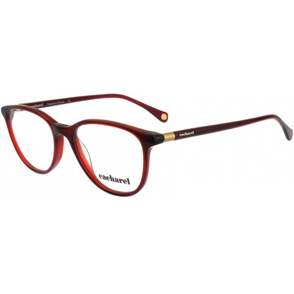 Rame ochelari de vedere dama CACHAREL CA3014 222 ROUGE