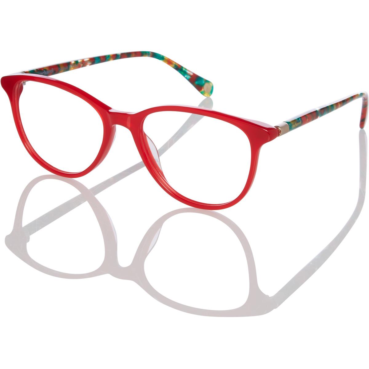 Rame ochelari de vedere dama CACHAREL CA3014 262