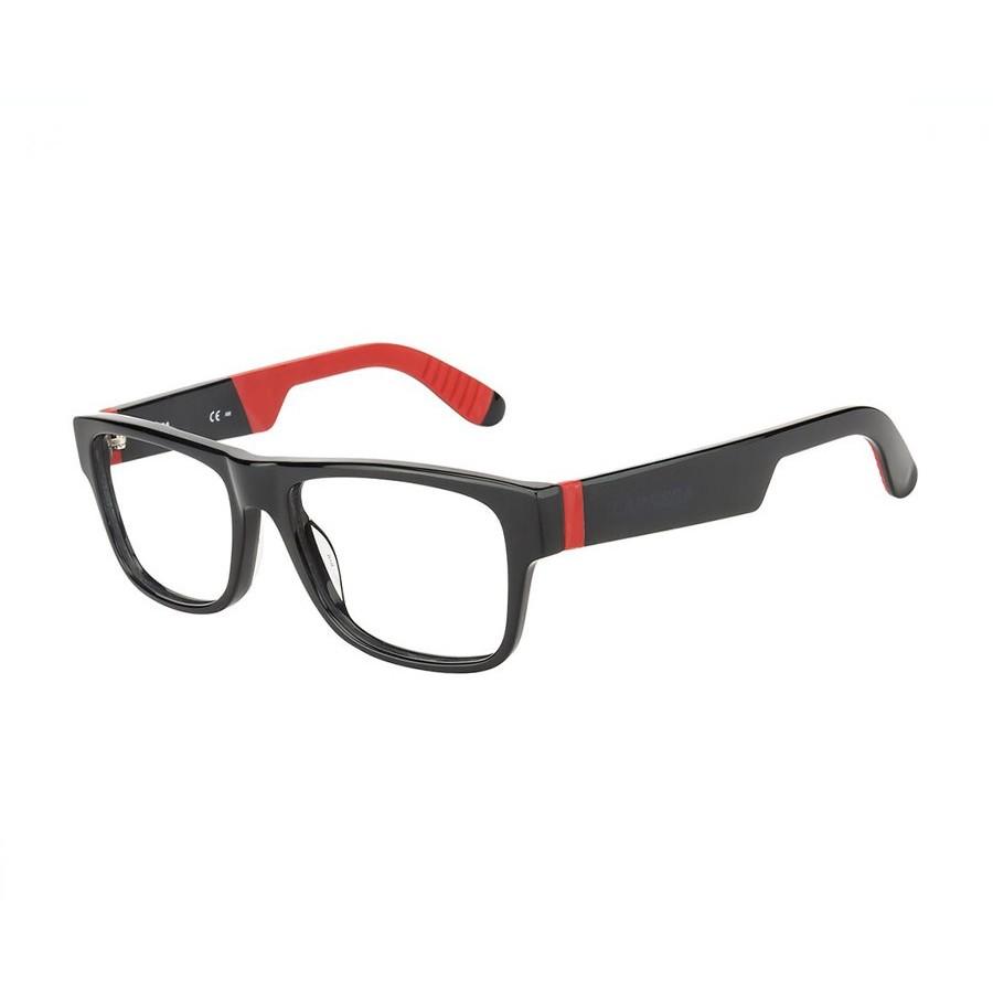 Rame ochelari de vedere barbati CARRERA CA4402 29A BLACK