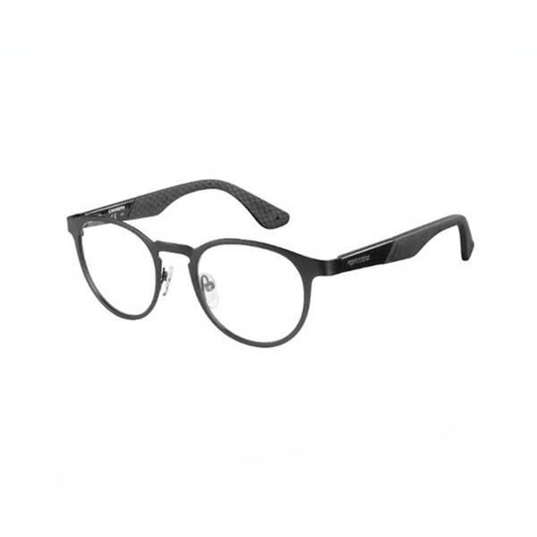 Rame ochelari de vedere barbati CARRERA (S) CA5531 8JO BLACK