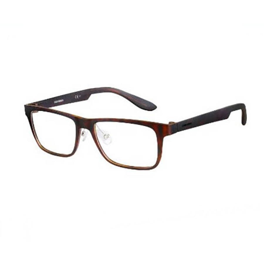 Rame ochelari de vedere barbati CARRERA (S) CA5539 DWJ HAVANA