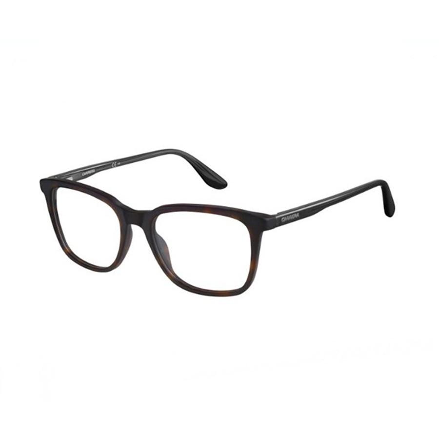 Rame ochelari de vedere barbati CARRERA (S) CA6641 KWZ DARK HAVANA GRY