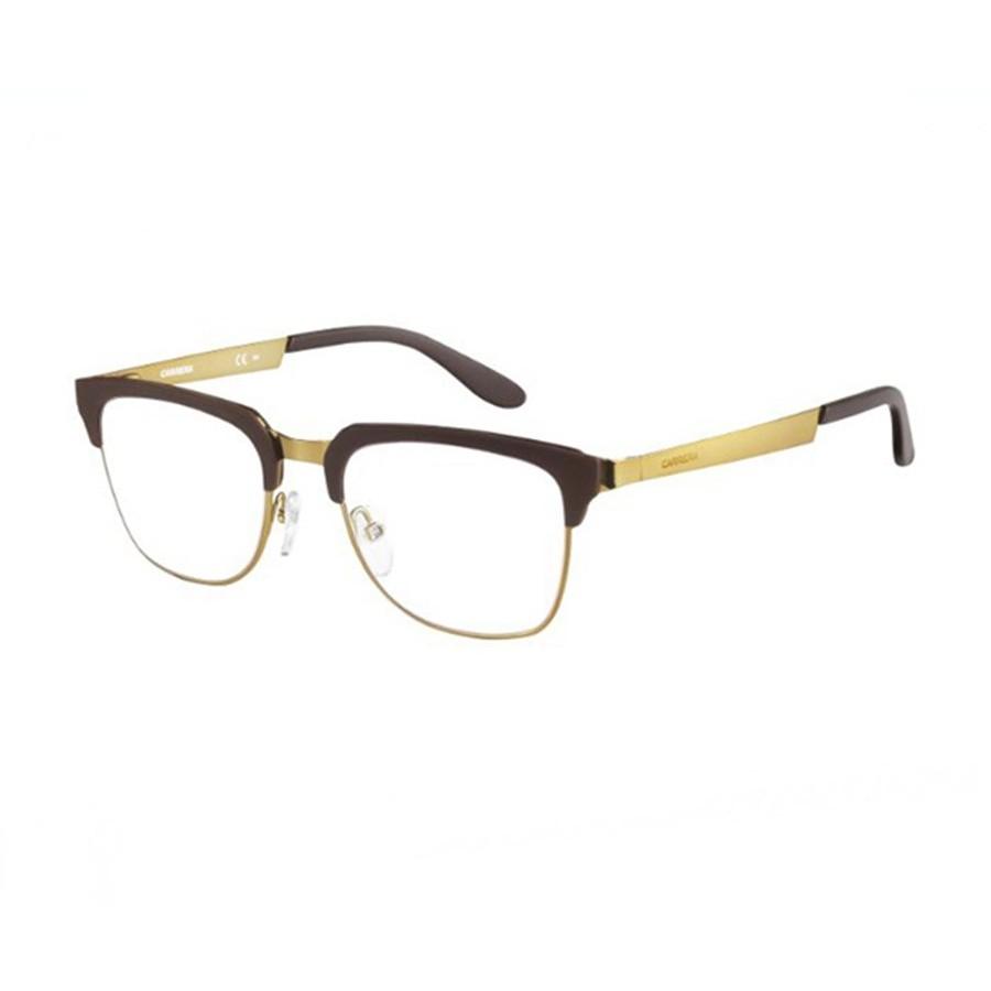 Rame ochelari de vedere barbati CARRERA (S) CA6642 KZF GOLD de la Carrera