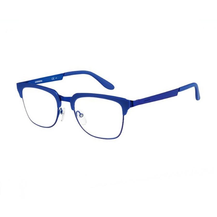 Rame ochelari de vedere barbati CARRERA (S) CA6642 KZI BLUE