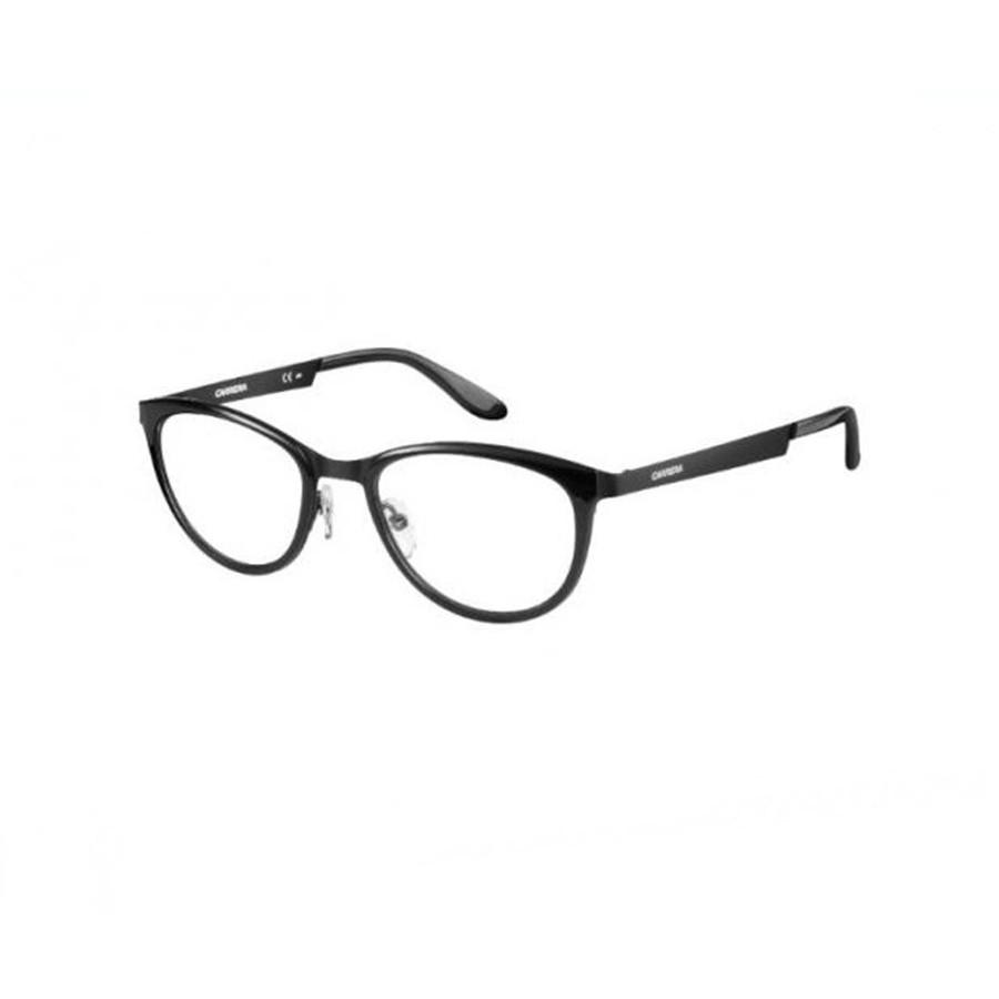 Rame ochelari de vedere dama CARRERA (S) CA5528 AKJ