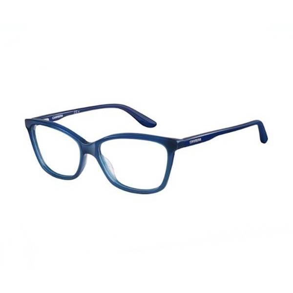 Rame ochelari de vedere dama CARRERA CA6639 HKK BLUE