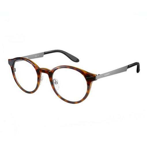 Rame ochelari de vedere unisex CARRERA (S) CA5022/V OGE HAVANA