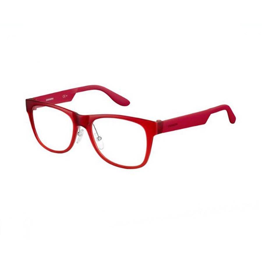 Rame ochelari de vedere unisex CARRERA (S) CA5533 L21 RED