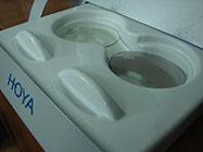 lentile fotocromatice