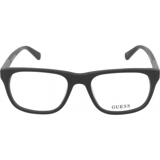 Guess-GU1866-002