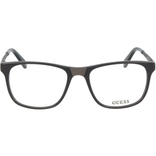 Guess GU1877 020