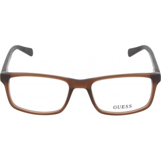 Guess GU1878 048