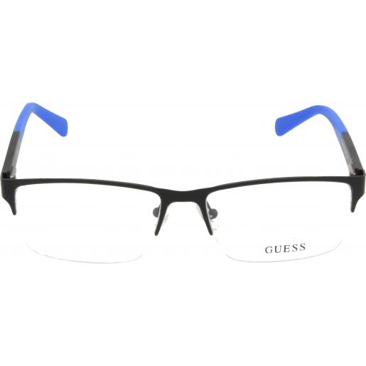 Guess GU1879 005