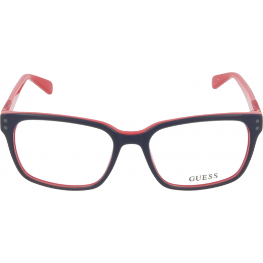 Guess GU1880 090